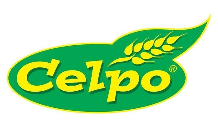 LOGO_CELPO spol. s r.o.