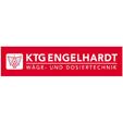 LOGO_KTG Engelhardt GmbH Wäge- und Dosiertechnik