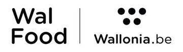 LOGO_AGENCE WALLONNE A L?EXPORTATION ET AUX INVESTISSEMENTS ETRANGERS