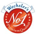 LOGO_Wechsler Feinfisch