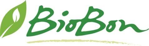 LOGO_PEZ International GmbH - BioBon