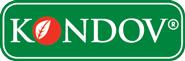 LOGO_Kondov Ecoproduction Ltd