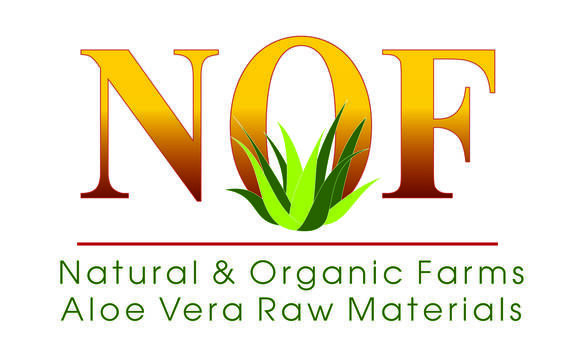 LOGO_Natural and Organic Farms Mexico S.A. de C.V.