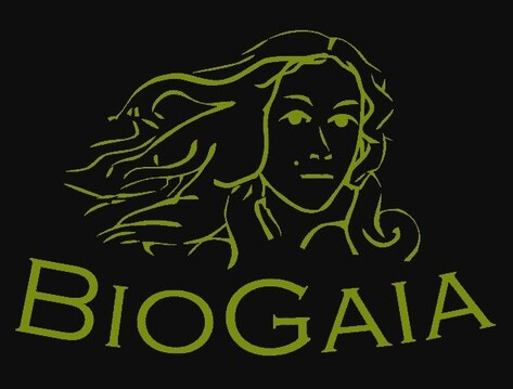 LOGO_Biogaia S.r.l.