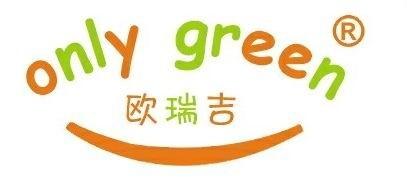LOGO_Hangzhou Ouqi Food Co.,Ltd