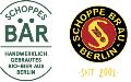 LOGO_Schoppe Bräu GmbH