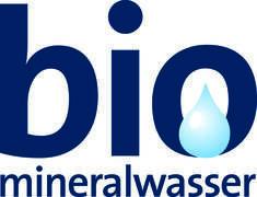 LOGO_Rheinsberger PreussenQuelle GmbH