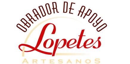 LOGO_Obrador de Apoyo en Pasteleria