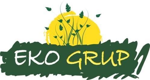 LOGO_EKO GRUP OCP