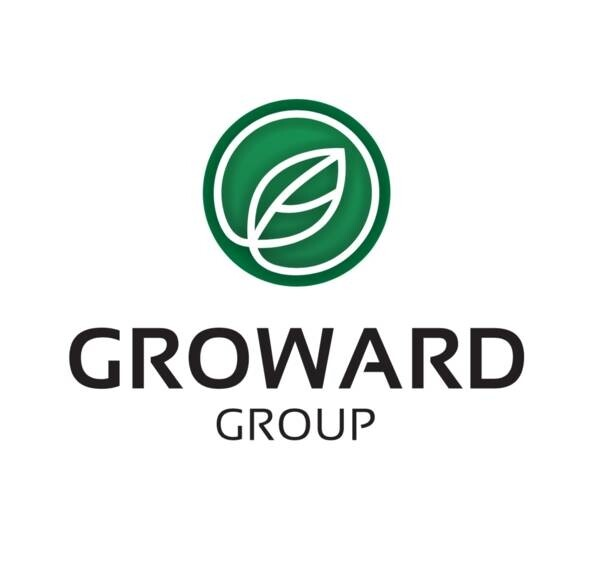 LOGO_Groward Group