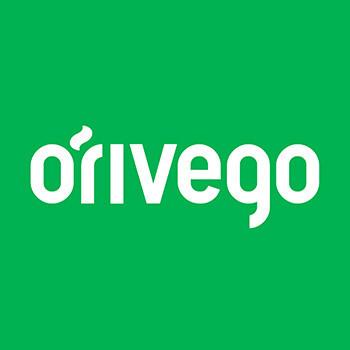 LOGO_ORIVEGA