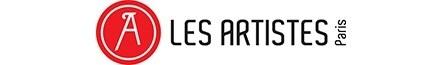 LOGO_LES ARTISTES PARIS