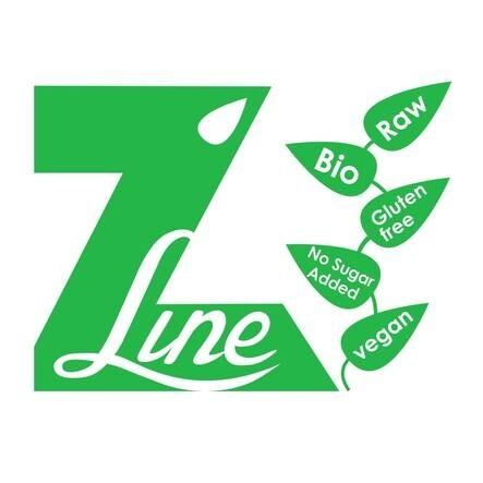 LOGO_Bio-Z-Line Gmbh