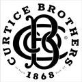 LOGO_Curtice Brothers