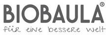 LOGO_Biobaula GmbH