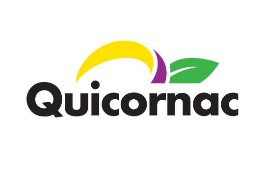 LOGO_Quicornac SA