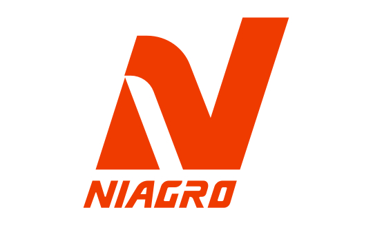 LOGO_Niagro