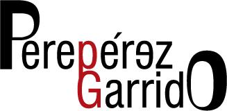 LOGO_PEREPÉREZ GARRIDO, S.L.