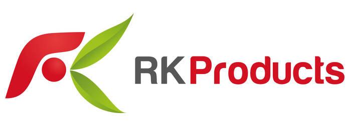 LOGO_RK PRODUCTS SRL