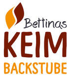 LOGO_Bettinas Keimbackstube