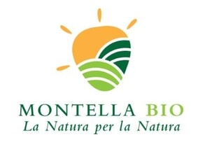 LOGO_Azienda Agricola Montella Antonio - Montella BIO