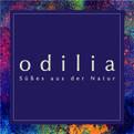 LOGO_odilia