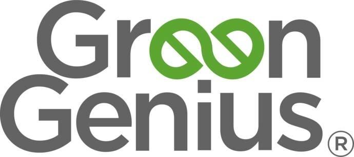 LOGO_GreenGenius A/S