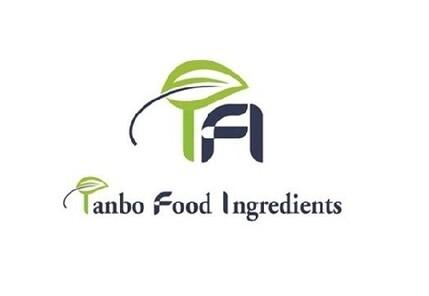 LOGO_Tanbo Food Ingredients TFI