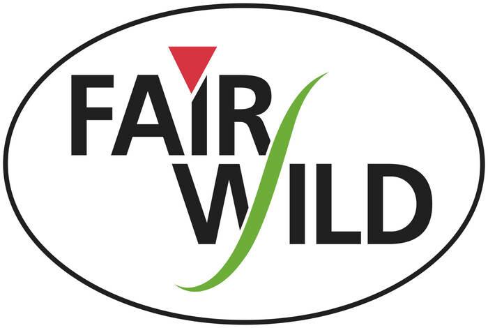 LOGO_FairWild Foundation