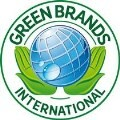 LOGO_GREEN BRANDS Organisation GmbH