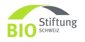 LOGO_Bio-Stiftung Schweiz und fairnESSkultur