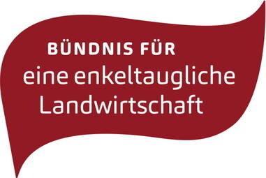 LOGO_Bündnis für eine enkeltaugliche Landwirtschaft e.V.
