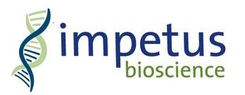 LOGO_Impetus GmbH & Co. Bioscience KG
