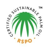 LOGO_Roundtable on Sustainable Palm Oil -RSPO-