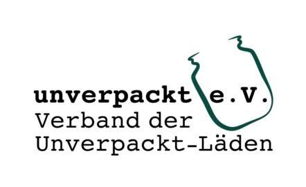 LOGO_Unverpackt e.V. - Verband der Unverpackt-Läden