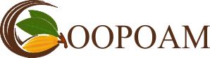 LOGO_COPOAM Cooperativa de Produtos Orgânicos da Amazônia