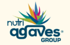 LOGO_Nutriagaves Group