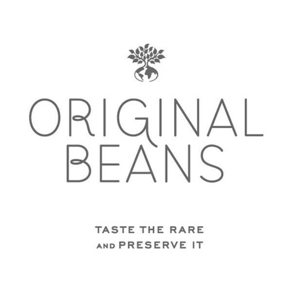 LOGO_Original Beans