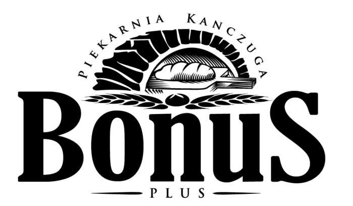 LOGO_Bonus-Plus Sp. z o.o.