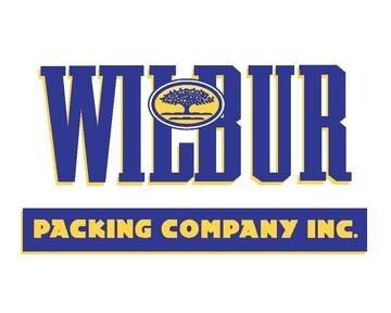 LOGO_Wilbur Packing Co., Inc