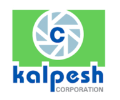 LOGO_Kalpesh Corporation