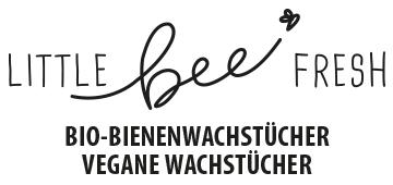 LOGO_little bee fresh GmbH