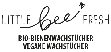 LOGO_little bee fresh GmbH