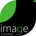 LOGO_IMAGE PRODUKCJA Piotr Walczak