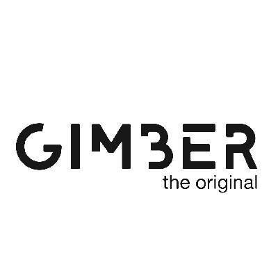 LOGO_Gimber