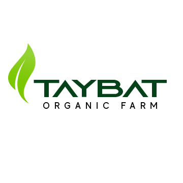 LOGO_El Taybat for Agricultural Projects