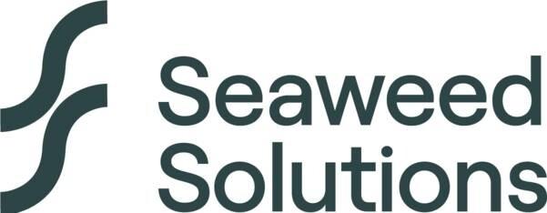 LOGO_Seaweed Solutions