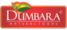 LOGO_Dumbara Natural Foods Pvt Ltd