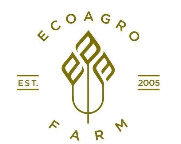 LOGO_Ecoagrofarm