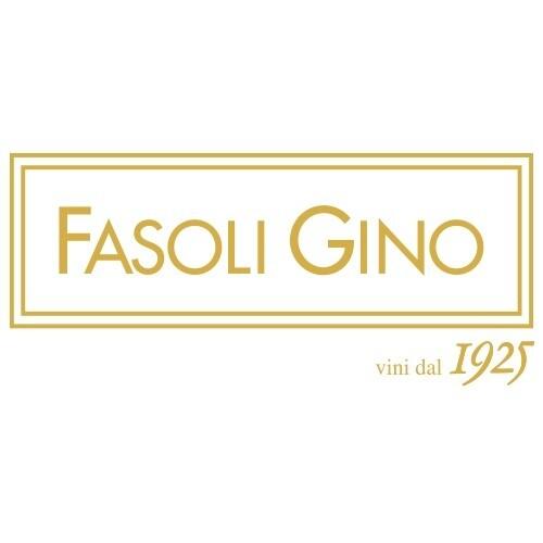 LOGO_Fasoli Gino
